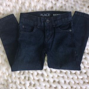 Children's place toddler skinny's NWOT